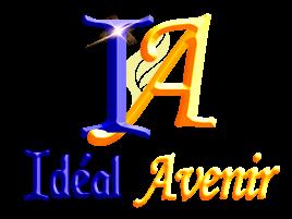 Ideal Avenir – Prenez votre avenir en main